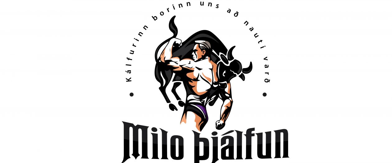 Milo Þjálfun
